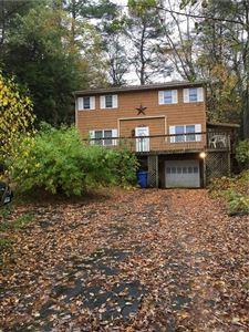 Photo of 82 Laurel Hill Drive, Woodstock, CT 06282 (MLS # 170028415)