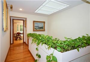 Tiny photo for 128 Bald Hill Road, New Canaan, CT 06840 (MLS # 170068415)