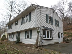 Photo of 16 Valley Road, Clinton, CT 06413 (MLS # 170083415)