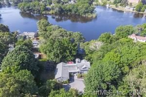 Photo of 15 Scotch Cap Road, Waterford, CT 06375 (MLS # 170092415)