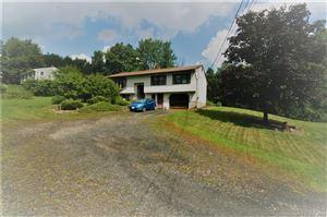 Photo of 54 1/2 Sky Hill Drive, Wolcott, CT 06716 (MLS # 170113415)