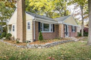 Photo of 42 Andor Road, Manchester, CT 06040 (MLS # 170129415)