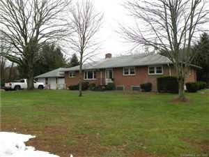 Photo of 20 Flanders River Road, Coventry, CT 06238 (MLS # 170145415)