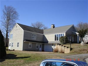 Photo of 12 Bellaire Road, East Lyme, CT 06357 (MLS # 170176415)