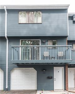 Photo of 200 Churchill Drive #200, Newington, CT 06111 (MLS # 170201415)