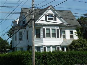 Photo of 190-2 Montauk Avenue, New London, CT 06320 (MLS # 170216415)