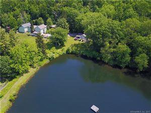 Photo of 75 Willow Lake Drive, Pawling, NY 12531 (MLS # 99189415)