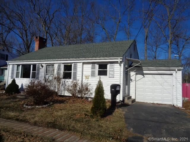 1104 Slater Road, New Britain, CT 06053 - #: 170388415