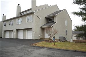 Photo of 312 Carlton Lane, Rocky Hill, CT 06066 (MLS # 170055416)