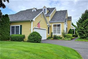 Photo of 12 Highland Green #12, Cromwell, CT 06416 (MLS # 170113416)