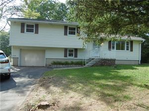 Photo of 64 Clark Hill Road, Prospect, CT 06712 (MLS # 170121416)