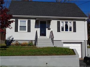 Photo of 18 Forest Street, Naugatuck, CT 06770 (MLS # 170141416)
