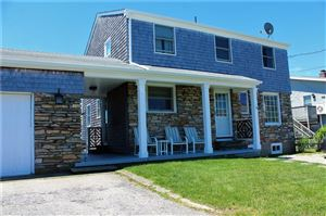 Photo of 63 Atlantic Avenue, Groton, CT 06340 (MLS # 170184416)