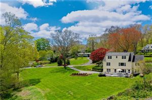 Photo of 13 Stanford Hill Road, Essex, CT 06426 (MLS # 170192416)