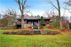 Photo of 103 Maple Tree Hill Road, Oxford, CT 06478 (MLS # 170247416)