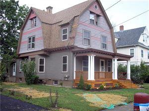 Photo of 133 Center Street, West Haven, CT 06516 (MLS # 170252416)