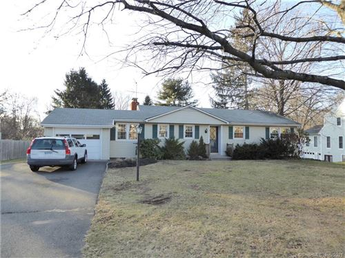 Photo of 44 Pleasant Street, Southington, CT 06489 (MLS # 170366416)