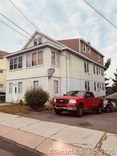 104 Grandview Terrace, Hartford, CT 06114 - #: 170332416