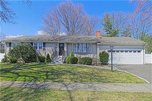 Photo of 80 Deerfield Drive, Stratford, CT 06614 (MLS # 170073417)
