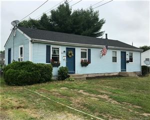 Photo of 64 Midway Oval, Groton, CT 06340 (MLS # 170108417)