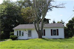 Photo of 16 Beechwood Drive, Ansonia, CT 06401 (MLS # 170117417)