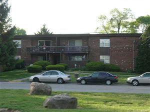 Photo of 77 Balance Rock Road #16, Seymour, CT 06483 (MLS # 170130417)