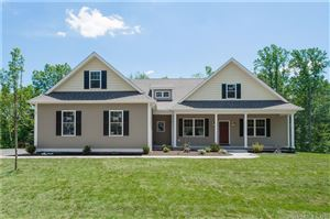 Photo of 5 Anthonys Way, Bloomfield, CT 06002 (MLS # 170194417)