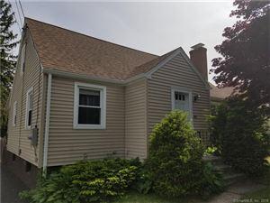 Photo of 141 Allen Street, New Britain, CT 06053 (MLS # 170198417)