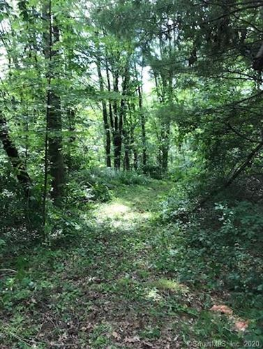 Photo of 125 County Road, Morris, CT 06763 (MLS # 170315417)