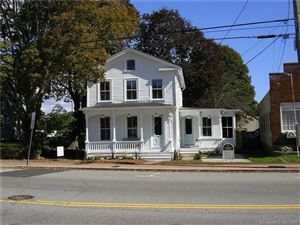 Photo of 30 WESTBROOK Place, Westbrook, CT 06498 (MLS # 170011418)