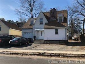 Photo of 103 N. 3rd Street, Meriden, CT 06451 (MLS # 170052418)