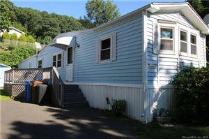 Photo of 149 Woodland Park, Shelton, CT 06484 (MLS # 170130418)