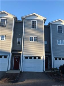 Photo of 61 South Main Streets #207, Griswold, CT 06351 (MLS # 170140418)