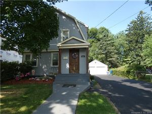 Photo of 93 Woodcrest Avenue, Stratford, CT 06614 (MLS # 170213418)