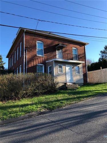 Photo of 67 Tower Road, Watertown, CT 06779 (MLS # 170292418)