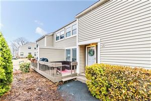 Photo of 34 Clemens Court #34, Rocky Hill, CT 06067 (MLS # 170050419)