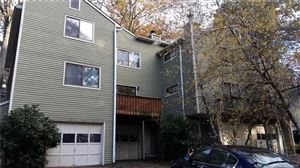Photo of 40 Foxon Hill Rd #I-31, New Haven, CT 06513 (MLS # 170065419)