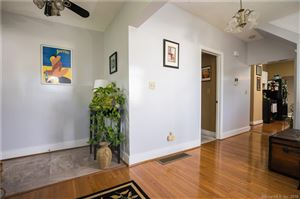 Photo of 200 Platt Avenue, West Haven, CT 06516 (MLS # 170134419)