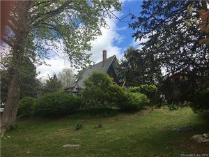 Photo of 3 Mallard Road, Stonington, CT 06355 (MLS # 170164419)