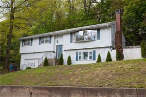 Photo of 70 Underhill Lane, New Britain, CT 06053 (MLS # 170197419)