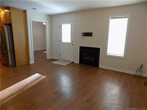 Tiny photo for 20 Folkstone Road #F, East Windsor, CT 06016 (MLS # 170059420)