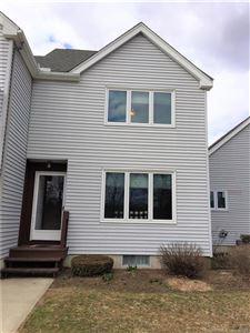 Photo of 59 Eastbrook Heights #B, Mansfield, CT 06250 (MLS # 170066420)