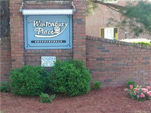 Photo of 227 Wintonbury Avenue #5, Bloomfield, CT 06002 (MLS # 170096420)