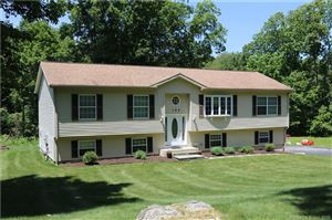 Tiny photo for 192 Plain Hill Road, Norwich, CT 06360 (MLS # 170095421)