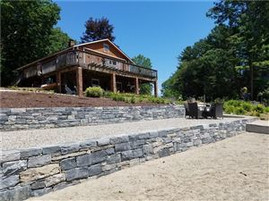 Photo of 119 Crooked Trail Extension, Woodstock, CT 06281 (MLS # 170112421)