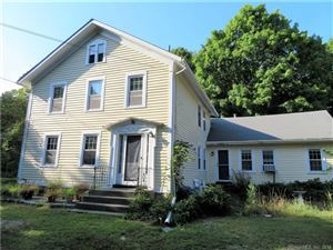 Photo of 15 Grassy Hill Road, East Lyme, CT 06333 (MLS # 170122421)