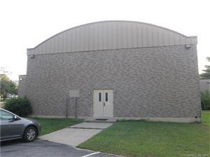 Photo of 383 Jackson Streets, Windham, CT 06226 (MLS # 170123421)