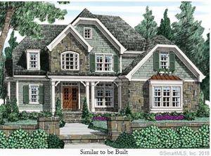 Photo of 00 Edgewater Circle- Yardley Estate, East Hampton, CT 06424 (MLS # 170126421)
