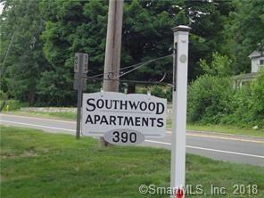 Photo of 388 South Main Street #6, Seymour, CT 06483 (MLS # 170140421)