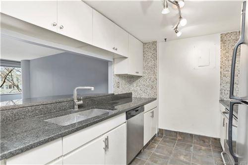 Photo of 127 Greyrock Place #604, Stamford, CT 06901 (MLS # 170250421)